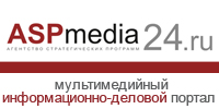 фсс г подольск официальный сайт